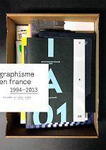 Télécharger cet ebook : Graphisme en France 1994 - 1999