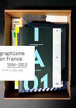 Télécharger cet ebook : Graphisme en France 2004 - 2009