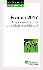 Télécharger cet ebook : France 2017
