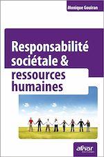 Télécharger cet ebook : Responsabilité sociétale & ressources humaines