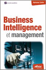 Télécharger cet ebook : Business Intelligence et management