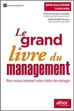 Télécharger cet ebook : Le grand livre du management