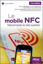 Télécharger cet ebook : Le mobile NFC - Télécommande de notre quotidien