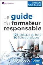 Télécharger le livre :  Le guide du formateur responsable