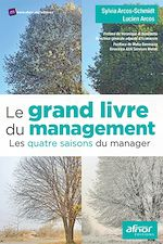 Télécharger cet ebook : Le grand livre du management