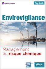 Télécharger cet ebook : Envirovigilance