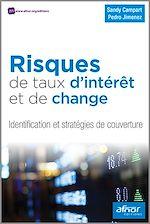 Télécharger cet ebook : Risques de taux d'intérêt et de change