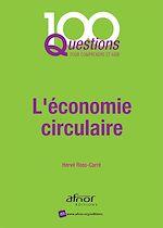 Télécharger cet ebook : L'économie circulaire