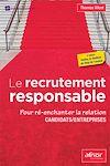 Téléchargez le livre numérique:  Le recrutement responsable - 2e édition