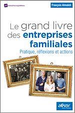 Télécharger cet ebook : Le grand livre des entreprises familiales