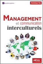 Télécharger le livre :  Management et communication interculturels