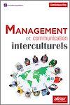 Téléchargez le livre numérique:  Management et communication interculturels