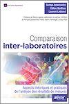 Téléchargez le livre numérique:  Comparaison inter-laboratoires