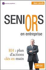 Télécharger le livre :  Seniors en entreprise