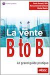 Téléchargez le livre numérique:  La vente B to B