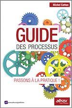 Télécharger le livre :  Guide des processus
