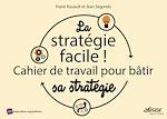 Télécharger le livre :  La stratégie facile !