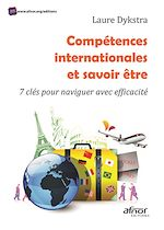 Télécharger le livre :  Compétences internationales et savoir-être