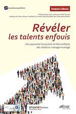 Télécharger le livre :  Révéler les talents enfouis
