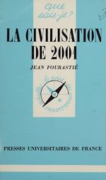 Télécharger le livre :  La Civilisation de 2001