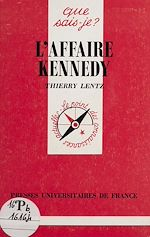 Télécharger le livre :  L'Affaire Kennedy