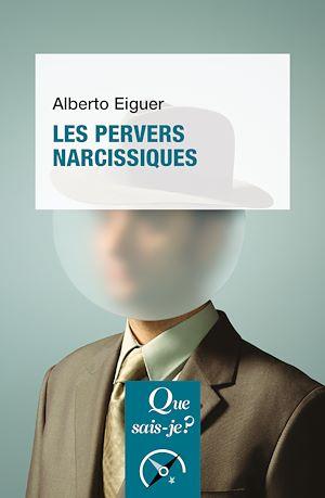 Téléchargez le livre :  Les pervers narcissiques