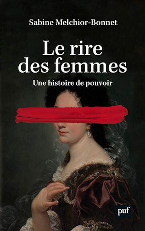 Téléchargez le livre :  Le rire des femmes