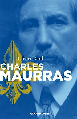 Téléchargez le livre numérique:  Charles Maurras