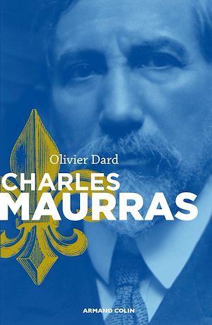 Téléchargez le livre :  Charles Maurras