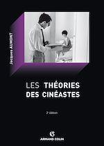 Télécharger le livre :  Les théories des cinéastes
