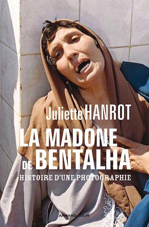 Téléchargez le livre :  La Madone de Bentalha