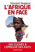 Télécharger le livre :  L'Afrique en face