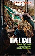 Télécharger le livre :  Vive l'Italie