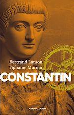 Télécharger le livre :  Constantin