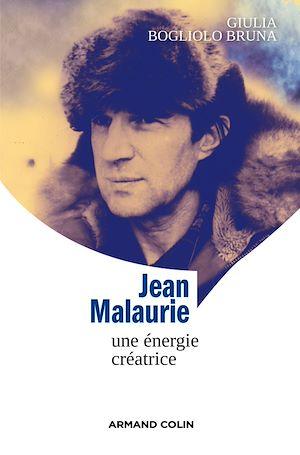 Téléchargez le livre :  Jean Malaurie