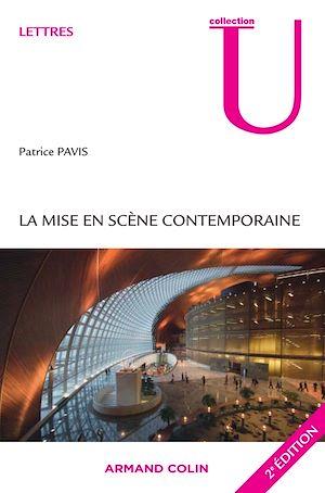 Téléchargez le livre :  La mise en scène contemporaine