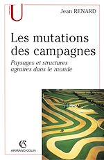Télécharger le livre :  Les mutations des campagnes