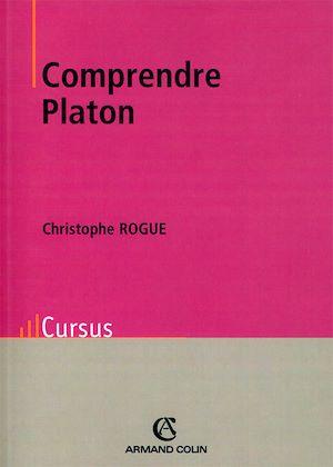 Téléchargez le livre :  Comprendre Platon