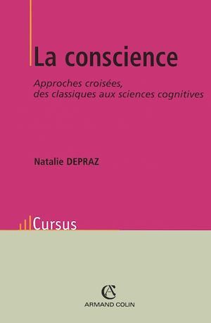Téléchargez le livre :  La Conscience