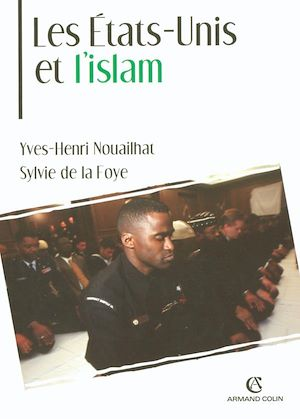 Téléchargez le livre :  Les États-Unis et l'islam