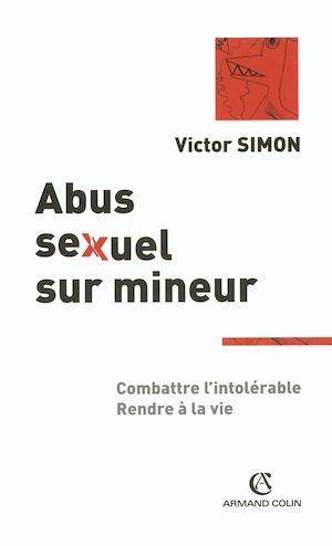 Téléchargez le livre :  Abus sexuel sur mineur