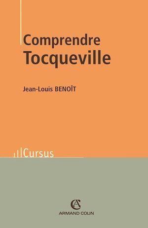 Téléchargez le livre :  Comprendre Tocqueville