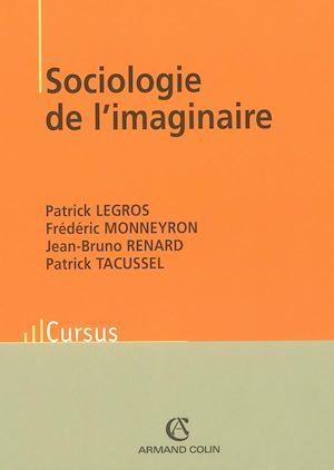 Téléchargez le livre :  Sociologie de l'imaginaire