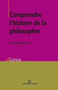 Comprendre l'histoire de la philosophie