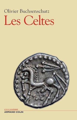 Téléchargez le livre :  Les Celtes