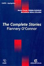 Télécharger le livre :  The Complete Stories