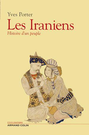 Téléchargez le livre :  Les iraniens