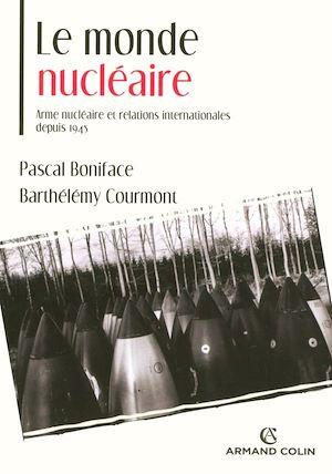 Téléchargez le livre :  Le monde nucléaire