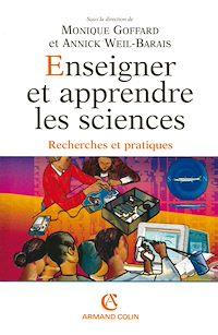 Enseigner et apprendre les sciences