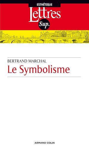 Téléchargez le livre :  Le symbolisme